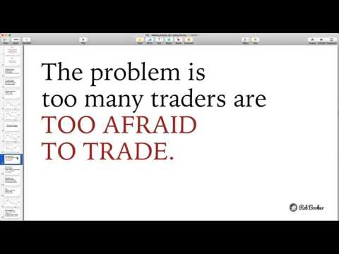 How to Make Money by Losing Money 12 10 15, 7 00 PM