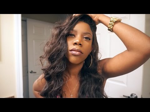 NO MORE MONETIZING AND BETRAYED BY A FRIEND | GIRL TALK GET READY WITH ME