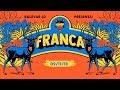 Download SESIONES BULEVARIANAS #08 - FRANCA / ANTUANTU MP3,3GP,MP4