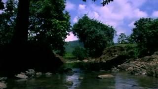 Roti - Part 1 of 15 - Rajesh Khanna - Mumtaz - Hit Drama Movies