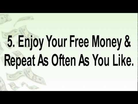 Big Dog Rewards: How To Get Free PayPal Cash
