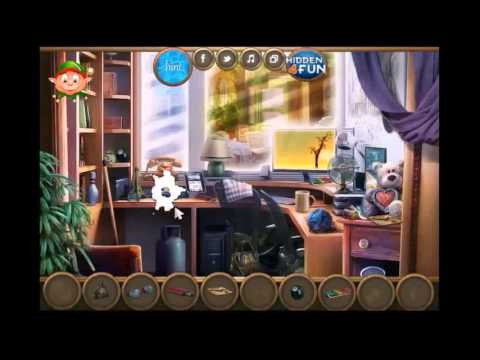 free online hidden object games to play now without downloading