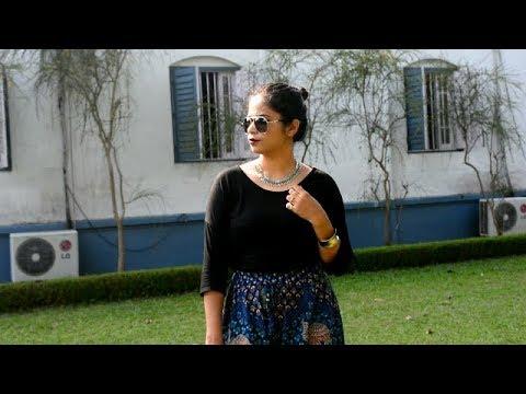 Xxx Mp4 VLOG Where To Hangout When In Jorhat Assam A Chillax Sunday In Jorhat 3gp Sex