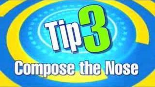 Video Tip 3