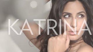 Katrina, Deepika, Priyanka, Anushka - Fifth Anniversary Cover Girls