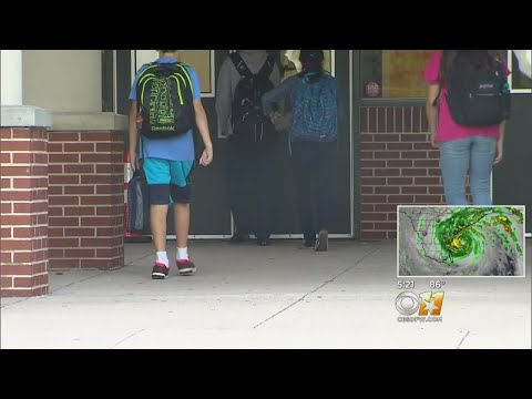 Higher Housing Prices Blamed For Slowing Frisco ISD Enrollment