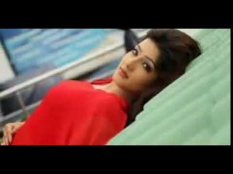 Xxx Mp4 Mahiya Mahi Latest New Hot Amp Beauty Video 3gp Sex