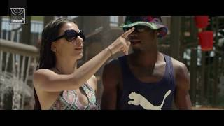 Stylo G ft. Gyptian - My Number 1 (Love Me, Love Me, Love Me) Official Video
