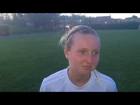Senior Ashton Cassel: Experience tells Grand Blanc what it takes to win state soccer title