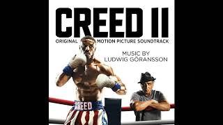 Runnin (feat. A$AP Rocky) | Creed II OST