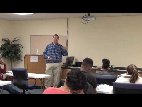 Real Estate Financing Practices Chapter 14