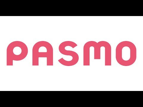 How to buy Pasmo&Suica
