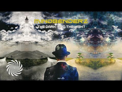 Mindbenderz - The Dark And The Light