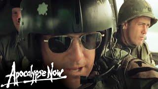 'Ride of the Valkyries' | Apocalypse Now