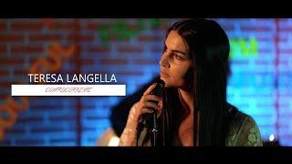 Teresa Langella  Controcorrente