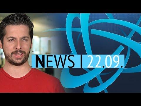 Blizzard verabschiedet sich von Battle.net-Namen - Pokémon Uranium wird abgeschaltet - News