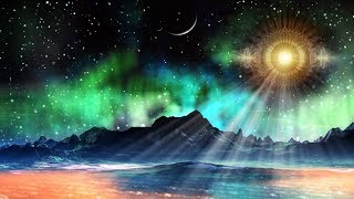 Best Lucid Dreaming Binaural Beats ( BE READY! ) With Potent Deep