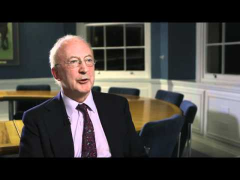The Performance of Private Equity | London Business School