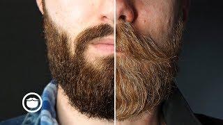 Download My Beard vs. Eric Bandholz's Video