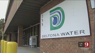 Video: Residents in Deltona to discuss massive water bills