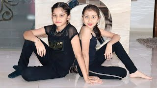 MORNI   DANCE VIDEO   SUNANDA SHARMA   NEW PUNJABI SONGS   BHANGRA