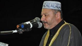اجمل قران في العالم عامر الكاظمي تجويد بالطور العراقي الحزين التلاوه التي ابكت الكثير من المسلمين