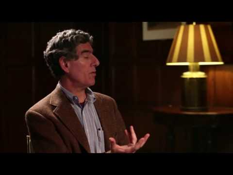 More Than Sound Leadership Minute: Daniel Goleman & Richard Davidson