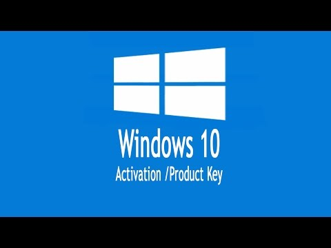 How to know your windows is genuine or pirated & How to activate it?
