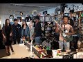 Cautious Clay: Tiny Desk Concert mp3