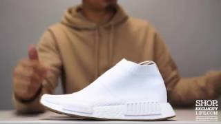 adidas NMD City Sock Asva Raf