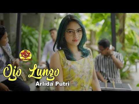 Download Lagu Arlida Putri Ojo Lungo Mp3