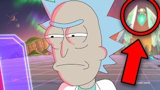 Rick and Morty 4x02 BREAKDOWN! Easter Eggs & Details You Missed!