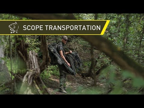 Scope Transportation