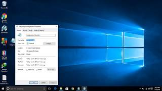 Configuring Product Support Tool For Nokia Care Suite Works 100%