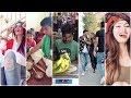 फन का पिटारा Part 22 • Extra funny videos • Fun ka pitara Part 23 • tik tok funny videos compilation