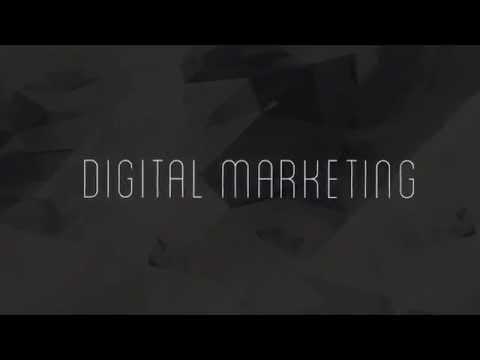 Secret Pie - Digital Marketing Consultancy - A Brief Introduction