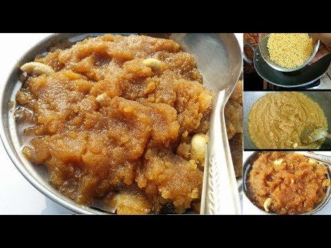 15 minute Moong Dal Halwa | मूंग दाल का हलवा instant Moong Dal Halwa | Moong Dal Sheera Holi Recipe