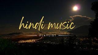 Melodies Songs of Rahat Fateh Ali Khan Jukebox Songs | Bollywood Songs ❤