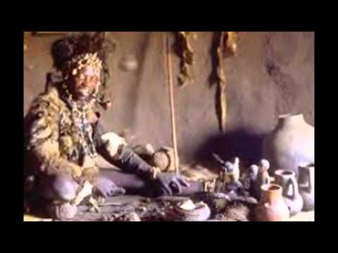 +27732335239 Powerful Money spells, Magic Ring $  Love spells Swaziland, Nelspruit, Namibia $ Angola