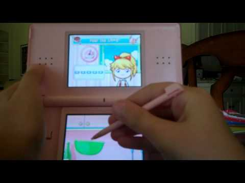 How to make strawberry roll cakes in 2 minutes  Cooking mama