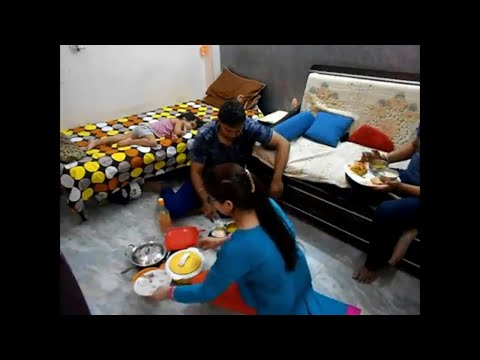 Indian Dinner Routine    How to Prepare Perfect Dinner    DIY with Divya