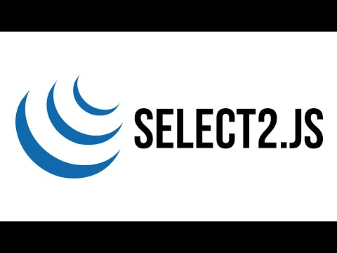 Select Box with Search Option Jquery Select2.js example basic