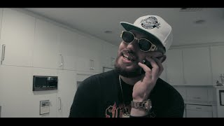 """G4SHI - """"You Want It"""" [Official Video]"""