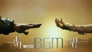 Magadheera movie BGM Collections || MM Keeravani || Telugu BGM Planet ||
