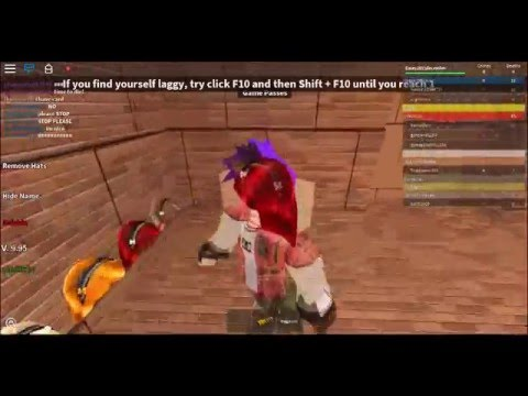 roblox greenwood town vip glitch 100% works