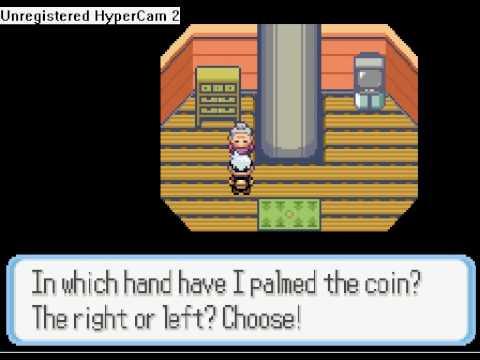 Pokémon Ruby Walkthrough Part 28 - Ready For Gym 6 !