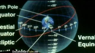 Easy Science: Beginning Telescope Exploration (720p)