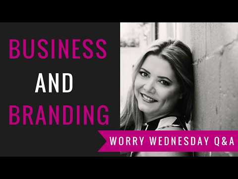 Business and Branding