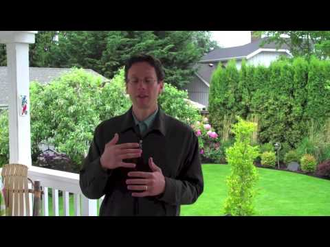 Wholesaling: How to offer on HUD Homes