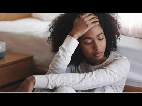 Are Lower Abdominal Cramps Normal In Early Pregnancy